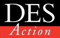 DES Action USA