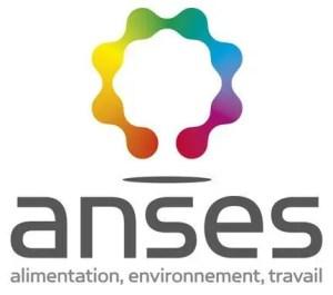Bisphénol A: l'Anses met en évidence des risques potentiels pour la santé et confirme la nécessité de réduire les expositions