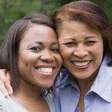 National Women's Health Week - National Women's CheckUp Day May 11, 2015