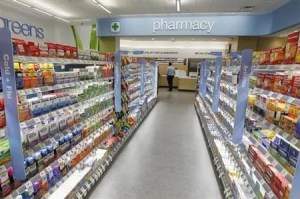 New drugs trail many old ones in effectiveness against disease