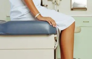 Cervical Cancer: Spot The Symptoms, Prevent With Cervical Screening And HPV Awareness