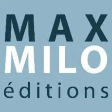 """Max Milo éditions """"Provoquer à juste titre"""""""