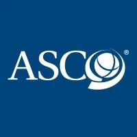 ASCO logo image