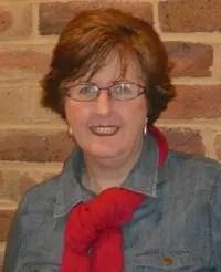 Image of Carol Devine