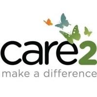 Care2-logo image