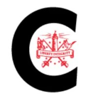 Contexte logo
