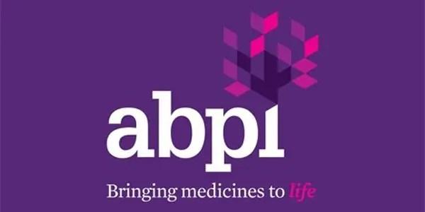 ABPI logo