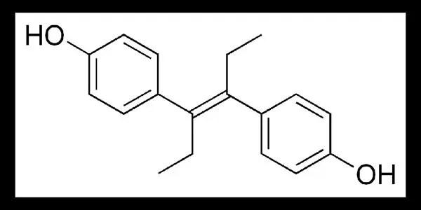 DES-molecule image