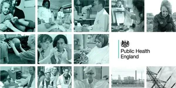 Public-Health-England image