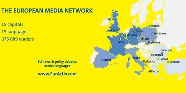 euractiv. banner