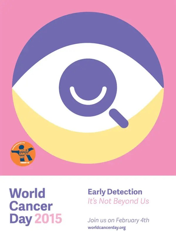 WCD15_Poster_EarlyDetection