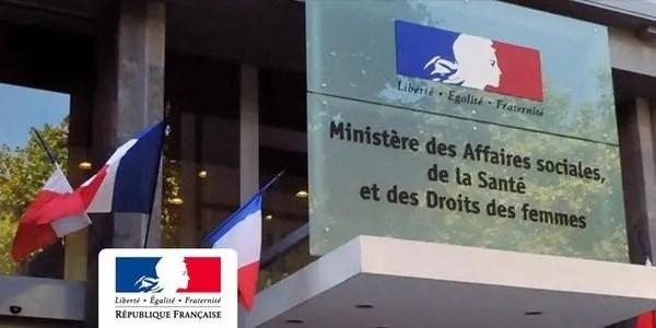 image du Ministère-de-la-Santé
