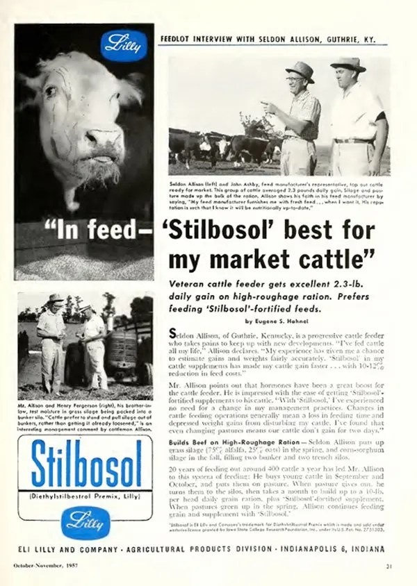 stilbosol-ad image