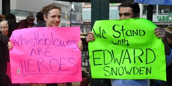 whitsle-blowers-demonstrato