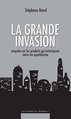 la-grande-invasion