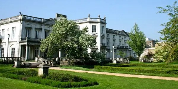 University-of-Roehampton image