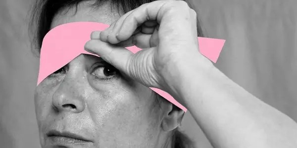 pink-ribbon-blindfold image