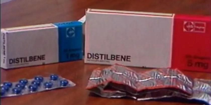 image de distilbene-1-et-5mg