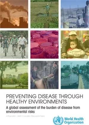 Preventing-disease-through-