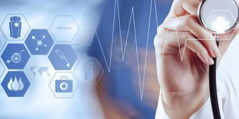 Partager ses données de santé en ligne