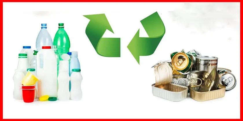 Exposure to Bisphenol-A derivatives: BPA alternatives likely to have similar effects