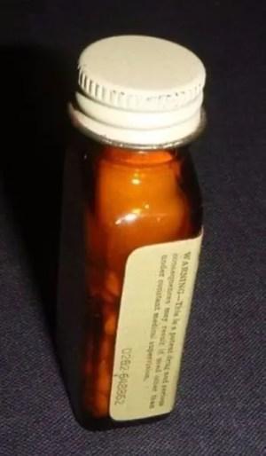 diethyl-stilbestrol image
