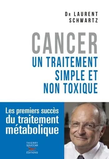 Cancer-un-traitement-simple