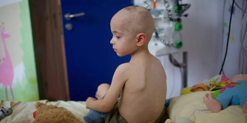 Critical windows of exposure for children's health and agents related to childhood cancer