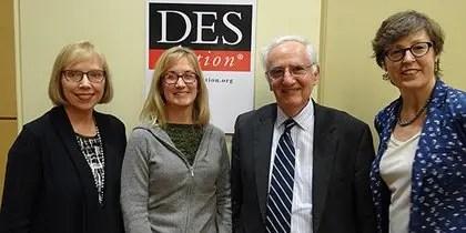 DES BU Symposium Part 2