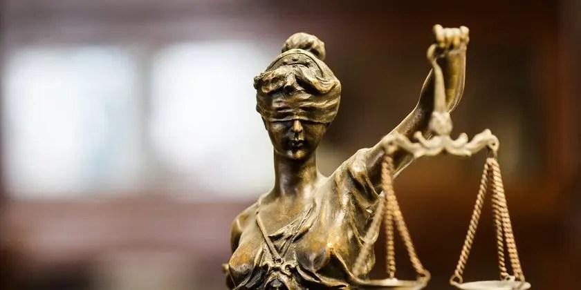 Prise en charge d'un fond d'indemnisation pour les victimes du médicament Distilbène