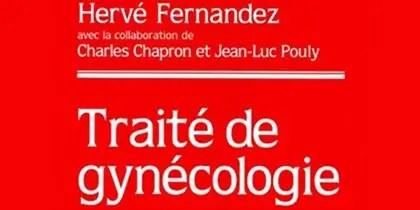 Traité de Gynécologie