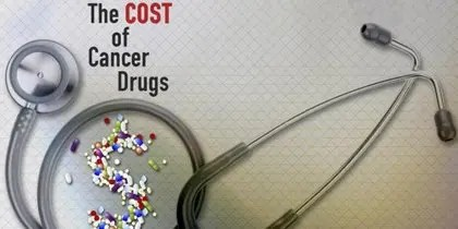 Financial toxicity: cancer treatment's side effect