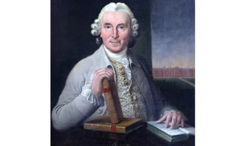 The James Lind Library's Introduction to Fair Tests of Treatments