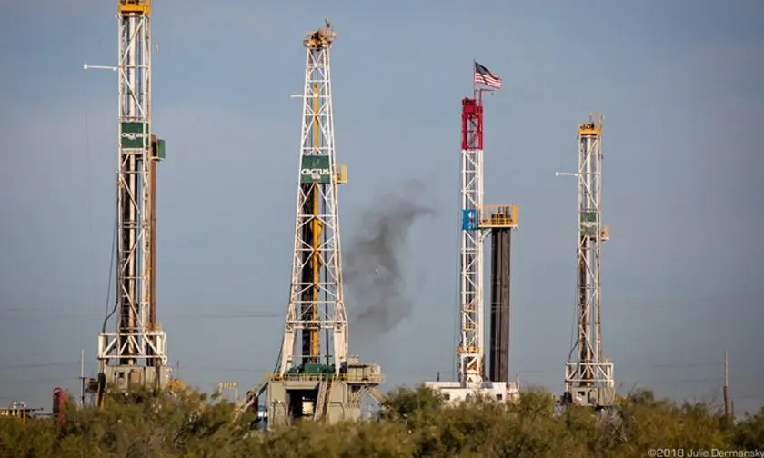 A complete and comprehensive ban on fracking is needed to mitigate its grave harm to public health and the climate