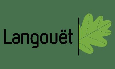Soutenez Daniel Cueff, maire courageux, contre les pesticides à proximité des habitations