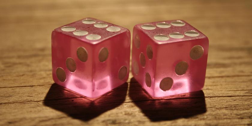 Cancer Risk in Women Exposed to Diethylstilbestrol in Utero