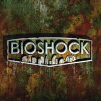 El mundo de Rapture y Bioshock