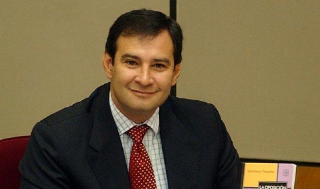 Image result for fotos del senador paraguayo silvio ovelar
