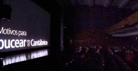 david-sanchez-carretero-desde-dentro-motivos-bucear-cantabrico-2
