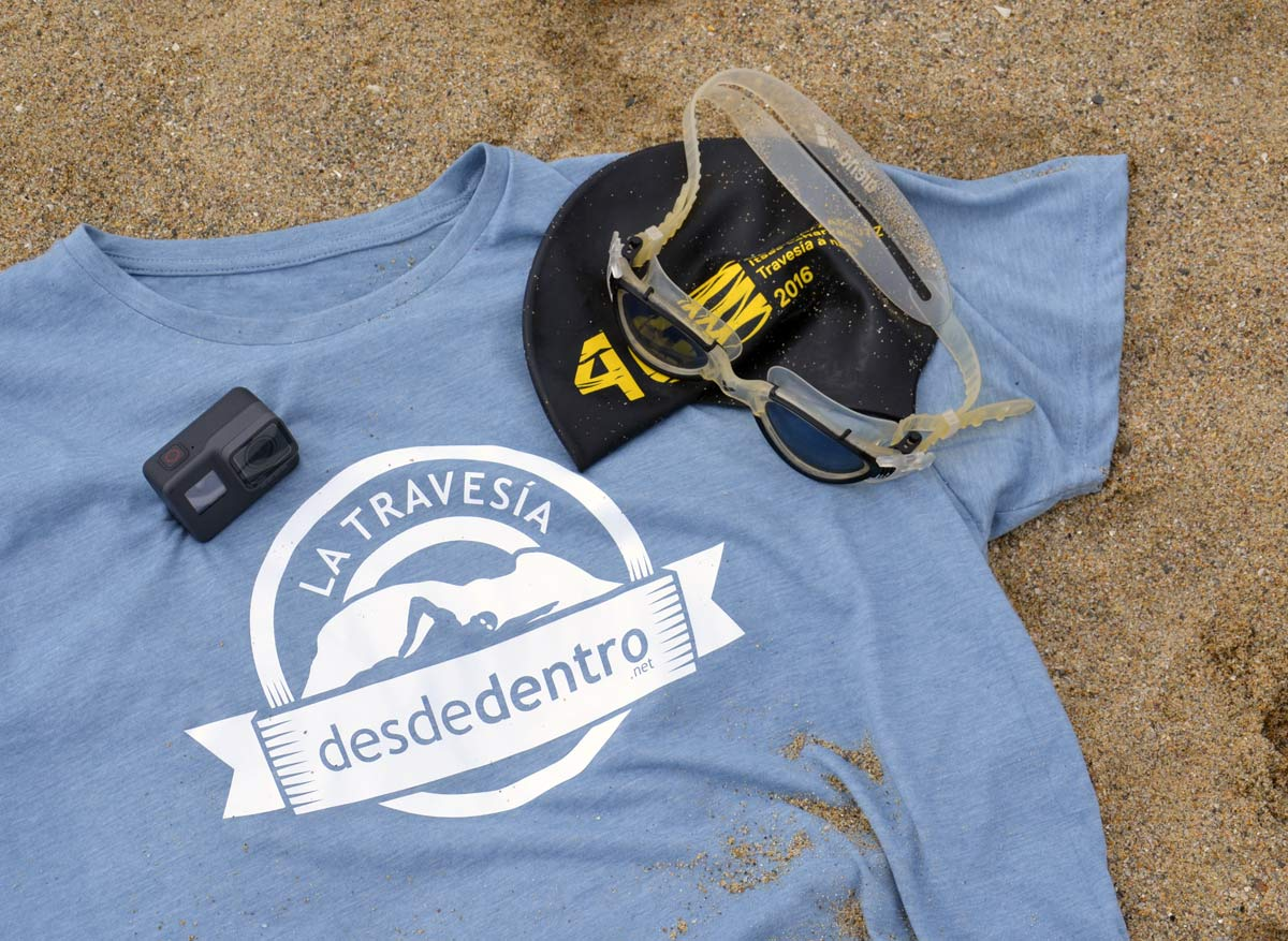 desdedentro_david_sanchez_carretero_camiseta-travesia-getaria-zarautz