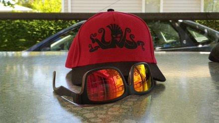 gorra-desdedentro