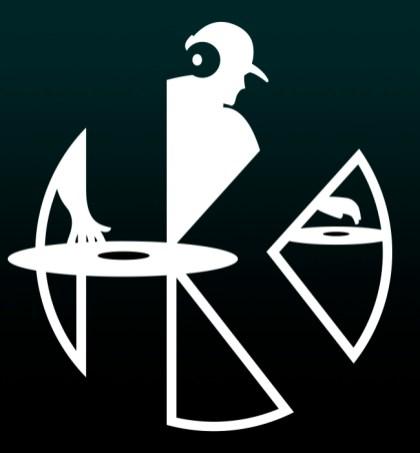 KARPIN - Logo oficial (sin nombre)