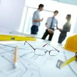 Personal técnico y administrativo