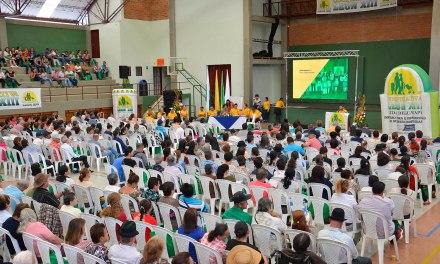 Este sábado se realizará asamblea general de la Cooperativa León XIII