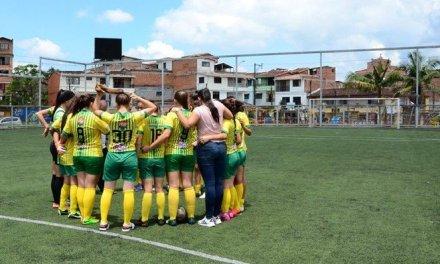 Participación en los torneos regionales del talento Guatapense