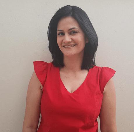 Yomaira Rosales Quintero es la nueva Directora de Turismo de Antioquia