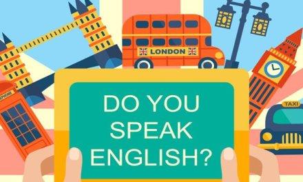 90 personas se postularon para el curso de inglés a desarrollarse desde la casa pan y vida Alfonso Zuluaga Martínez