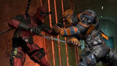 deathstroke_vs_deadpool_by_alex16201-d6uaf6b