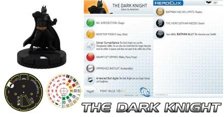 001-the-dark-knight