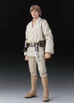 SH-Figuarts-ANH-Luke-Skywalker-001
